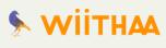 Fete de l'entrepreneur - Wiithaa