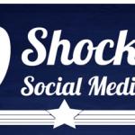 définir sa stratégie social media