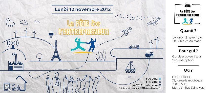 bandeaufeteentrepreneur2012