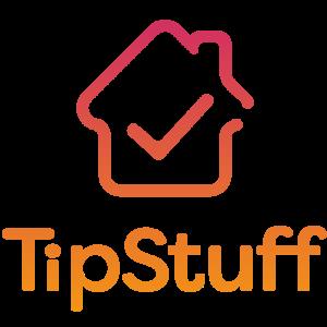 TipStuff, application pour familles débordées.