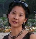 Julie Nguyen Fondatrice de TipStuff
