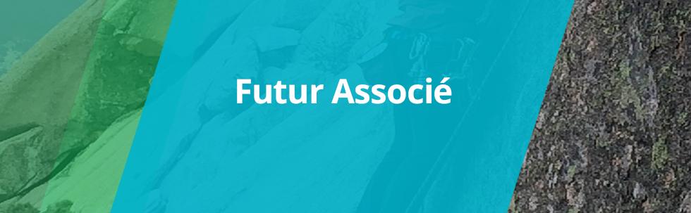 IdeasVoice pour les futurs associés
