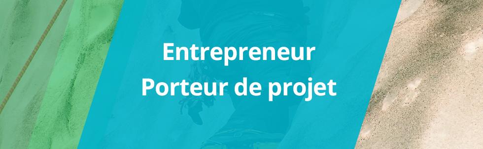 Aide IdeasVoice pour les entrepreneurs