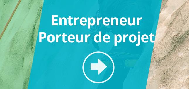 Comment ça marche - Entrepreneur