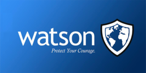 Watson University and IdeasVoice partnership
