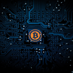 Bitcoins and Ecommerce, online payment, is it an opportunity?